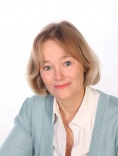 Valerie Chater B.Ed; ITEC; DipEASS; TFT-Adv