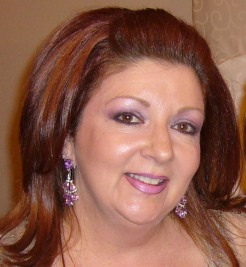 Renee Ebraheem, TFT-Dx