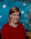 Kirsten Charlebois, TFT-Adv
