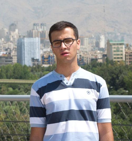 Amin Amini Haghghi - TFT Algo