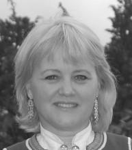 Nina Ravnan, TFT-dx