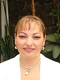 Dr. Zoila De Los Angeles Cobian - Naturopathy MD