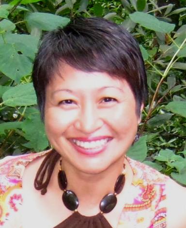 Marie Slottow, TFT-ADV, Bio-Energy Health Practitioner