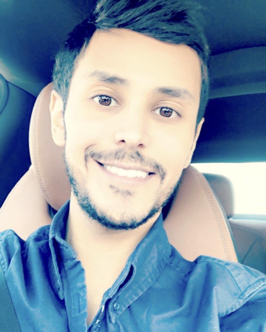 Abdulaziz Mohammed  AlZahrani, TFT-Algo