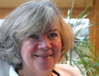 Ann-Margret Lovling, TFT-Adv