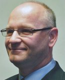 Dr Robert Bruce PhD MA Bsc(Hons) BA(Ed) TFT-RCT