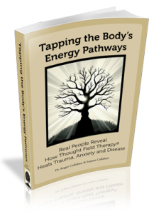 Tapping The Body's Energy Pathways