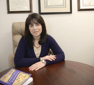 Donna M. Bloom BCH TFT-Algo