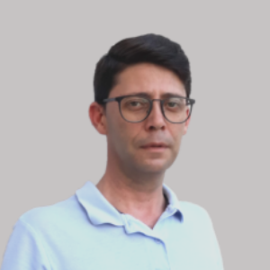 Joaquim Marques - TFT-Adv and TFT-Algo Trainer