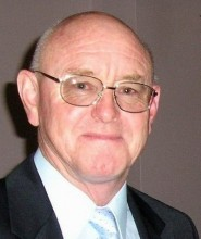 Geoff Osborn, TFT-Algo