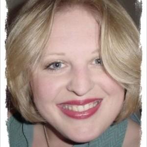 Heather Wutzke-Howard