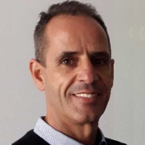 João Moura, TFT-ADV and Diagnostic Trainer
