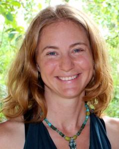 Lianne Schwartz, RM, TFT-Adv