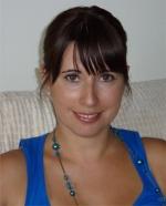 Marcia Tillman