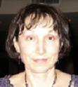 Maria Milone, TFT-Alg, TFT-Dx