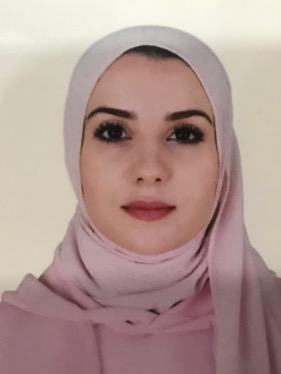 Marwa Ouhaibia