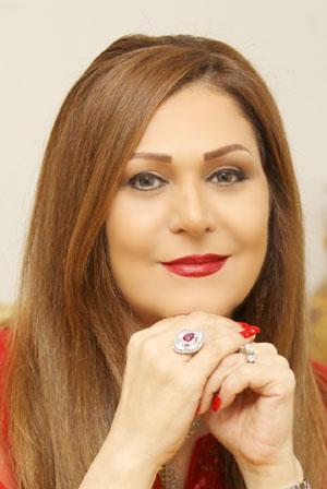 Dr Mona Sanan - TFT DX