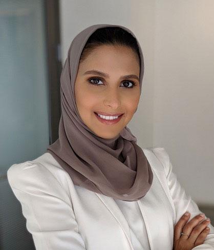 Samah Alothman, TFT-ADV