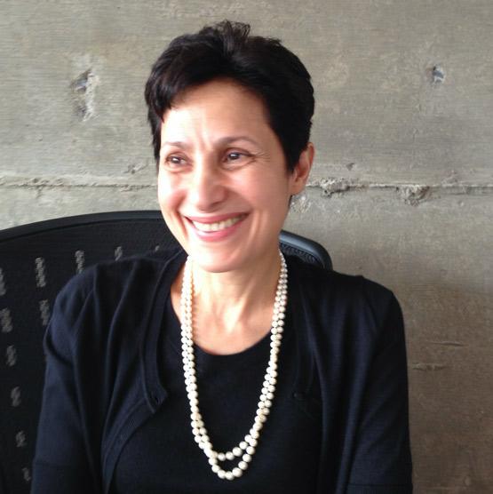 Susan De Bell, TFT ADV