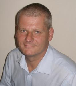 Tim Polkinghorne - TFT-ADV