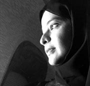 Abeer Al-Osaimi - TFT-Adv