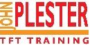 Plester Training