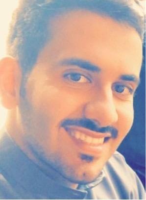 Ahmed Magid Almazroa - TFT Algo