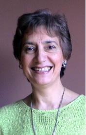 Profesora Maria Isabel Aguilar, TFT-VT