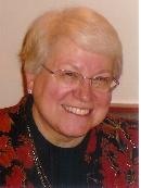 Dr. Karen McPhail BA(Hons),MSc.,BDS, TFT-Dx & TFT-Adv.