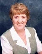 Norma Schenck-Atchison, M.S., TFT-VT