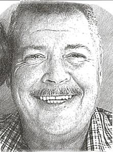 Douglas Garrison, TFT-ADV