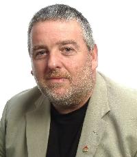 Lloyd Watkins, TFT-Dx, BCMAreg