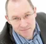 Sean Quigley TFT-VT