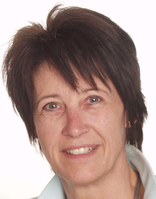 Heidi Ezra, TFT-Algo
