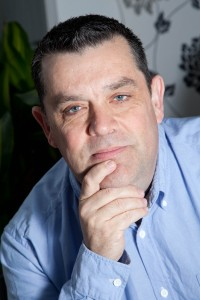 Marc Lemezma - TFT Practitioner in Kent