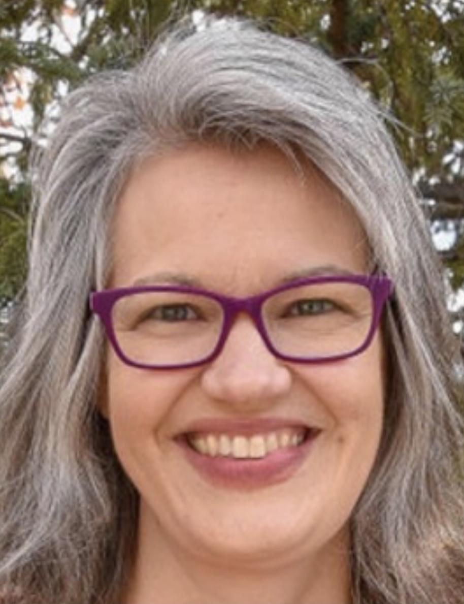 Janice Steinbach, TFT-ADV