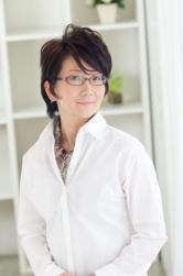 Ayame Morikawa, PhD, TFT-VT, TFT-Adv, TFT-RCT