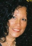 Christine-Anne Platel, Conscious Connections