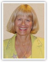 Jenny Edwards, TFT-VT, TFT-RCT