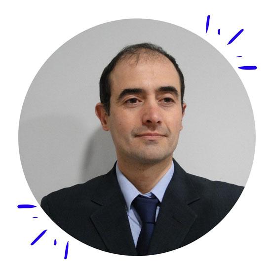Juan Ambrosio Nieto Marí  - TFT-Adv