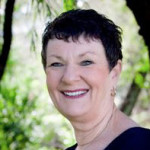 Judy Harvey TFT-Adv