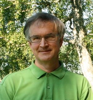 Jukka Makela, TFT-Adv