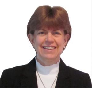 Lois Gerbitz, TFT-ADV