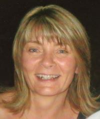 Lindsey Gray, TFT-Algo