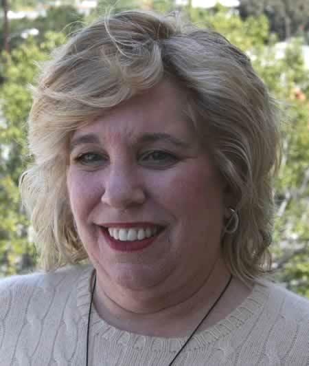 Nora J. Baladerian, PhD, B.C.F.E., A.A.E.T.S., F.O. B.S., TFT-Adv.