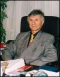 Dimitri Crouchez MD, TFT-VT