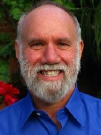 Robert Bray, PhD, LCSW, CTS, TFT-VT