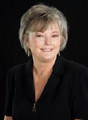 Joanne Callahan MBA, TFT-VT