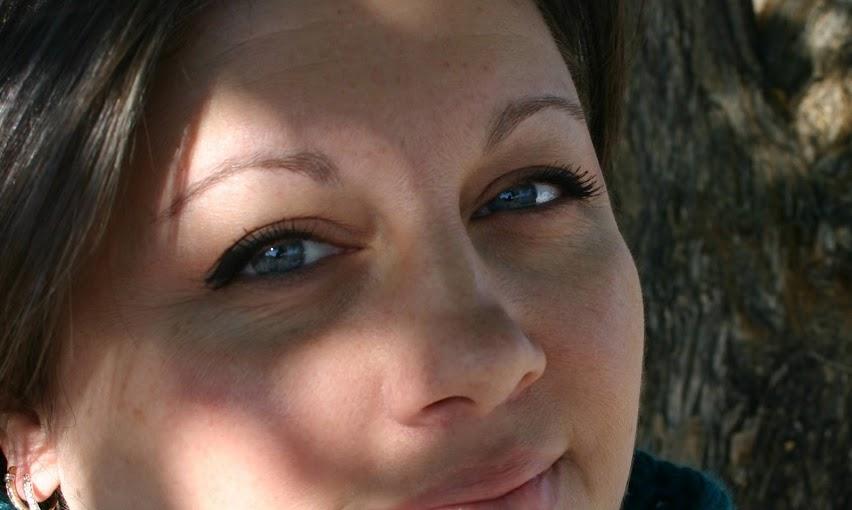 Yvette Urshan TFT-Algo - Prescott AZ