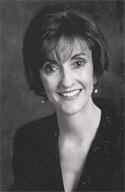 Theresa Gormly, D.C.